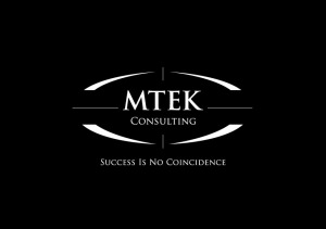 MTEK_LogoSvart Final_No AB copy
